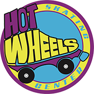 Hot Wheels Skate Center